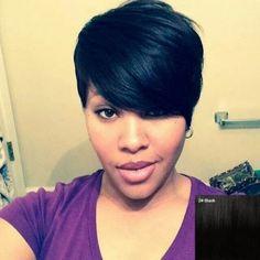 Hair On Sale, Clearance Hair   Dresslily.com