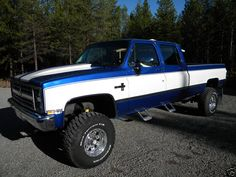 1986 suburban build with 6.0l swap - Page 3 - The 1947 - Present Chevrolet & GMC Truck Message Board Network