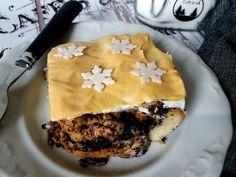 Diétás Ebéd Recept Archives - Page 4 of 13 - Salátagyár Diabetic Recipes, Diet Recipes, Guam, Pancakes, Pie, Breakfast, Food, Cukor, Glutenfree