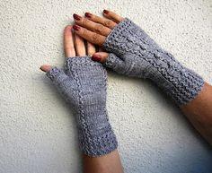 Amy Miller Nå er eg snart klar for vinteren, kledd fra Topp til Tå - eneste som mangler er jo noe til hendene! Aller helst burde eg h...
