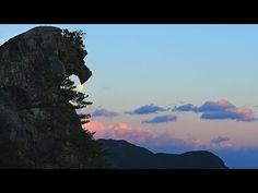 Quando o leão come o sol: raro fenômeno a ser apreciado (vídeo)   Portal Mie - Notícias e eventos do Japão