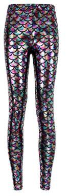 Sexy Hot Sexy sale new arrival Novelty 3D printed fashion Women leggings space galaxy leggins tie dye fitness pant free shipping