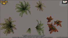 InFAMOUS: Second Son Art Dump - Page 2 - Polycount Forum