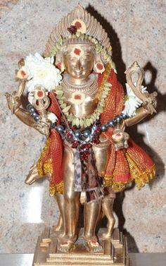Ganesh Temple, Ganesha, Shani Dev, Shiva Statue, North America, Buddha, Lord, Princess Zelda, India