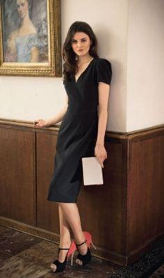Платье 8/2012_102