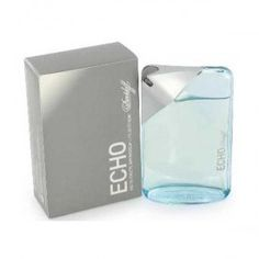 Buy Echo By Davidoff For Men (100ml) in India online. Free Shipping in India. Latest Echo By Davidoff For Men (100ml) at best prices in India.