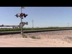 BNSF Action from Cairo to Grand Island,NE on August 13,2016