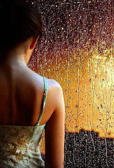 I love rain I Love Rain, No Rain, Rain Fall, Summer Rain, Walking In The Rain, Singing In The Rain, Rainy Night, Rainy Days, Rainy Mood