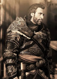 126 Best Ezio Auditore Images Assassins Creed Assassins