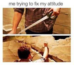 @Attitudeprobz