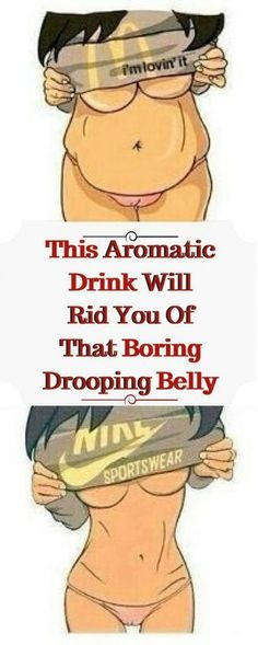 #drink #recipe #aroma #love #it #babe