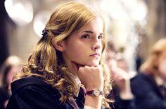 hermione granger - Pesquisa Google