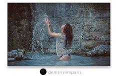 Demetris Limparis Photography 164 by Demetris Limparis on 500px