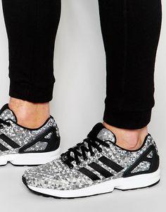 11 Best Adidas images   Sneakers, Sweatshirt, Tennis d232790c7cc