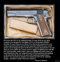 The Great Classic Colt 1911 Pistol 1911 Pistol, Colt 1911, By Any Means Necessary, Gun Rights, Fire Powers, Cool Guns, Guns And Ammo, Weapons Guns, Concealed Carry
