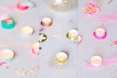 - http://www.unbeaujour.fr/blog-mariage/doityourself/diy-candle-lights/