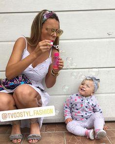 Milujem ju Vždy spolumoja foto asistentka šaty uz len v baby pink a army  @luciaertel  #mydaughter#mylove#mylife#babygirl#tvojstyl#tvojstylfashion