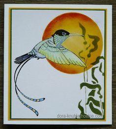 designs by ryn hummingbird - Google தேடல்