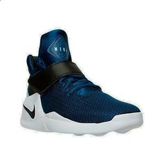 huge selection of f8205 361b1 The Flyknit Lunar 3s look really nice with any black or white workout  outfit. Also