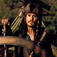 scenes from pirate of the caribbean movies - Google Search