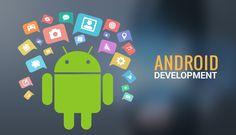 http://webfili.com/android-app-uygulama-yapmak-google-play-en-kolay-basit-ucretsiz/