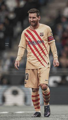 Fc Barcelona, Lionel Messi Barcelona, Messi Vs, Messi Soccer, Football Boys, Football Players, Ballon D'or, Do Love Spells Work, Ps Wallpaper