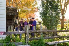 Visit Howick Historical Village to learn about the fencible period any day of the week. Early Settler, Activities, Explore, History, Couple Photos, Couple Shots, Historia, Exploring, Couple Pics