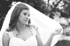wedding || chris + jill