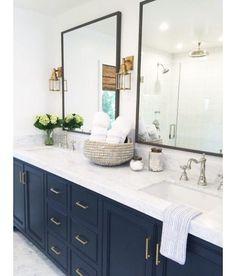 Named 2016 Better Homes & Gardens decorating blog. Wife, mom of five, interior design blogger and writer for BHG.com.