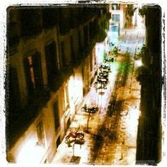 Barcelona, Night, Instagram, Photos, Life, La Paz, Pictures, Barcelona Spain