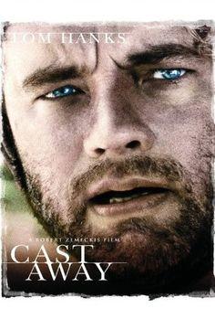 Castaway (2000)