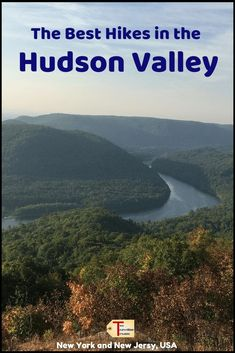 Want to go hiking? Check out this list of the best Hudson Valley hiking trails. Best Hikes in the US Hiking In Texas, Colorado Hiking, Go Hiking, Hiking Tips, Canada Travel, Travel Usa, Us Vacation Spots, York Things To Do, Autumn In New York