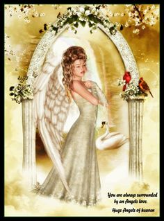 beautiful angels photo: angels 11rzx1e.gif