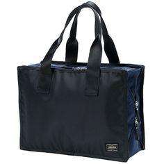 4a62261d54194a 25 Best FX Creations images | Shoulder Bag, Shoulder bags, Shoulder ...