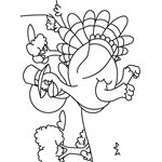 find super cute coloring pages at crayola.com
