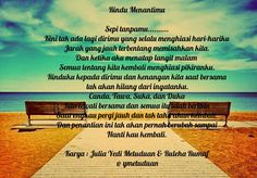 Yedi Metuduan (@YMetuduan) | Twitter
