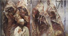carlos-alonso-carne-de-primera-1977-1335824160_b.jpg (600×320)