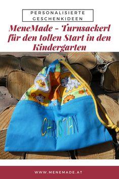 Kindergarten, Lunch Box, Bags, School, Gifts, Kinder Garden, Handbags, Dime Bags, Bento Box