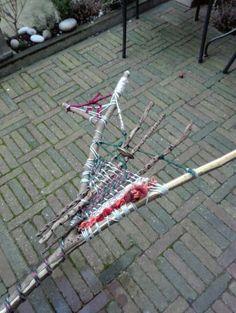 Garden Tools, Yard Tools