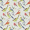 BIRDWATCHER SUMMER - Blue - Shop By Color - Fabric - Calico Corners