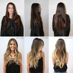 BEFORE|AFTER: A JAW DROPPING TRANSFORMATION BY RAMIREZ|TRAN. Hair Color by Johnny Ramirez • IG: @johnnyramirez1 • Appointment inquiries please call Ramirez|Tran Salon in Beverly Hills at 310.724.8167. #hair #besthair#beachhair #johnnyramirez#highlights #model#ramireztransalon#sunkissedhighlights #bestsalon#beauty #lahair #brunette#blonde #highlights #caramel#salon #blondehair #beachyhair#beautifulhair #ramireztran#ramireztransalon#johnnyramirez #sexyhair