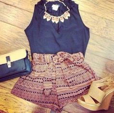 Find More at => http://feedproxy.google.com/~r/amazingoutfits/~3/_LVxCltTVBk/AmazingOutfits.page
