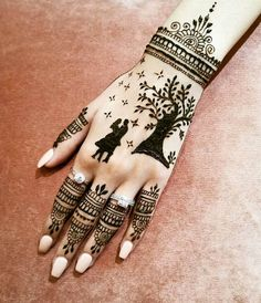 Wedding Mehndi, Mehndi Brides, Bridal Mehndi, Asian Inspired Wedding, Muslim Culture, Bridal Gallery, Henna Art, Mehndi Designs, Traditional Design