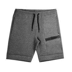 Etecredpow Mens No Iron Vogue Trousers Jean Denim Pants