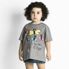Camiseta yosiquesera para niño - lo importante es llegar #yosíquesé #camisetaconestilo #loimportanteesllegar #diseñosconalma