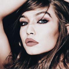 Img Models, Septum Ring, Rings, Jewelry, Fashion, Moda, Jewlery, Jewerly, Fashion Styles