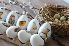 77 Best Uova Di Pasqua Decorate Images Easter Eggs Decorating