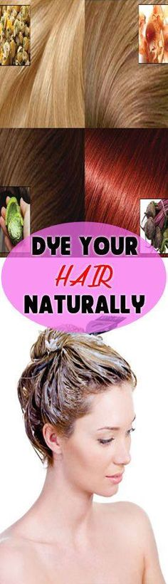 Natural Hair Mask to Boost Hair Growth - Imporing Natural Hair Care, Natural Hair Styles, Prevent Grey Hair, Hair Starting, Tips Belleza, Beauty Recipe, Hair Health, About Hair, Diy Hairstyles