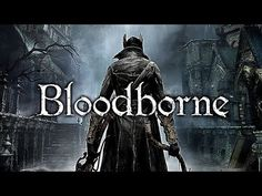 Bloodborne Game PS4 | DarKGamer 1