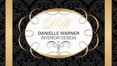 Gold dragonfly logo on white for interior designer business cards gold dragonfly logo on white for interior designer business cards httpzazzle golddragonflylogoforinteriordesignerbusinesscard 240 reheart Choice Image